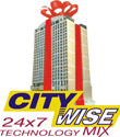 city wise