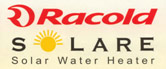 racold solare